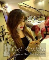 girl rishta marriage karachi malik