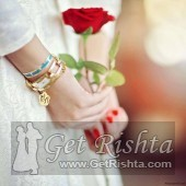girl rishta marriage islamabad sheikh or shaikhs