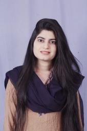 Getrishta : Pakistan Rishta Matrimonial Marriage Bureau
