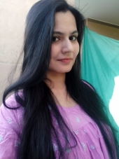 girl rishta marriage lahore arain