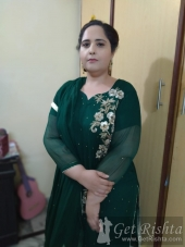 girl rishta marriage lahore virk