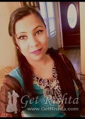 girl rishta marriage lahore khan