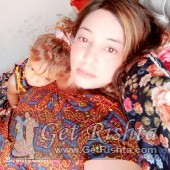 girl rishta marriage multan sheikh or shaikhs