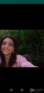 girl rishta marriage rawalpindi khan sherwani