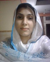 girl rishta marriage islamabad araain