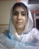 girl rishta marriage islamabad araain