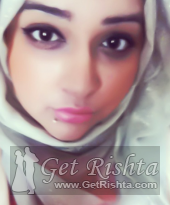 girl rishta marriage london sheikh or shaikhs