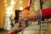 girl rishta marriage karachi none