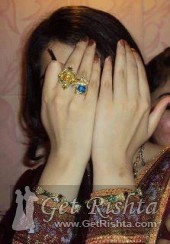 girl rishta marriage islamabad abbasi