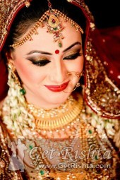 girl rishta marriage faisalabad rajput or rajpoot