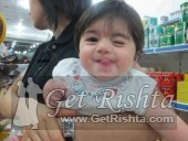 girl rishta marriage rawalpindi