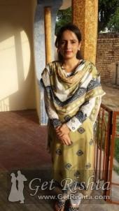 girl rishta marriage islamabad awan malik