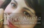 girl rishta marriage islamabad pathan