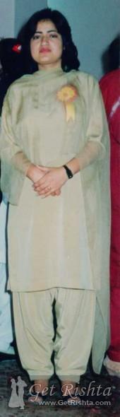 girl rishta marriage islamabad rajput or rajpoot