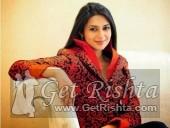 girl rishta marriage karachi sheikh or shaikhs