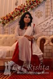 girl rishta marriage karachi rajput or rajpoot