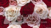 girl rishta marriage karachi urdu speaking