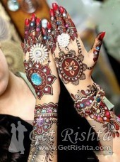 girl rishta marriage karachi rajput or rajpoot
