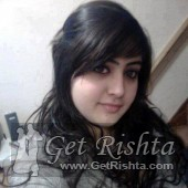 girl rishta marriage karachi sheikh urdu speaking