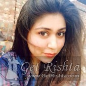girl rishta marriage haveli lakha chadhar
