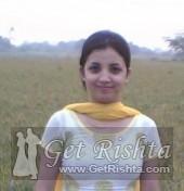 girl rishta marriage karachi abbasi