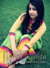 girl rishta marriage gujranwala khanzada rajput