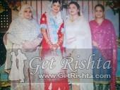girl rishta marriage karachi sheikh urdu speaking
