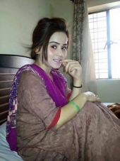 girl rishta marriage lahore rajput or rajpoot