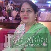 girl rishta marriage karachi shaikh siddiqui