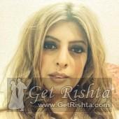 girl rishta marriage islamabad kazmi syed