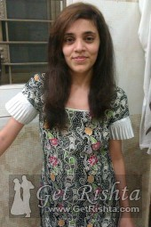 girl rishta marriage lahore sheikh or shaikhs