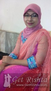 girl rishta marriage islamabad siddiqui