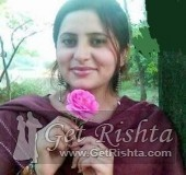 girl rishta marriage karachi shiekh (agra)