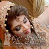 girl rishta marriage islamabad qureshi