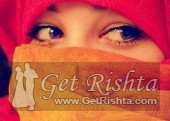 girl rishta marriage karachi shiekh urdu speaking agra india