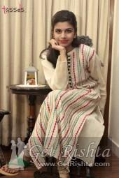 girl rishta marriage karachi hazara