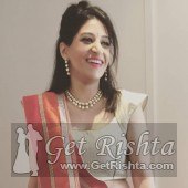 girl rishta marriage amritsar