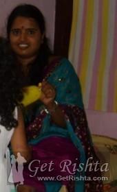 girl rishta marriage karachi converted to muslim recently