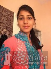 girl rishta marriage karachi khan