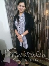girl rishta marriage lahore kamyana