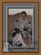 girl rishta marriage karachi irani