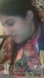 girl rishta marriage islamabad none