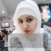 girl rishta marriage islamabad malik awan