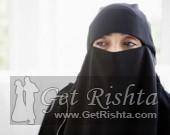 girl rishta marriage karachi memon