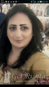 girl rishta marriage islamabad punjabi