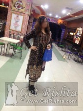 girl rishta marriage islamabad khan