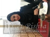 girl rishta marriage sharjah qureshi