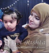 girl rishta marriage islamabad mughal
