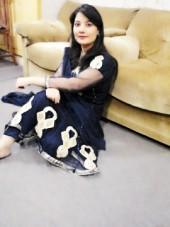 girl rishta marriage lahore pathan