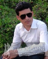 boy rishta marriage muzaffarabad mughal